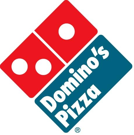 Domnios Pizza